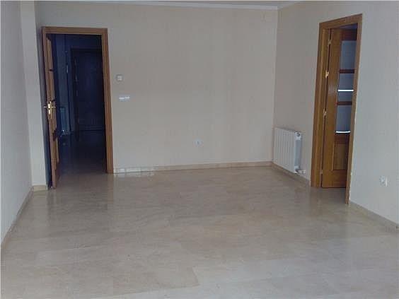 Piso en alquiler en calle Faisan, Beiro en Granada - 324023313