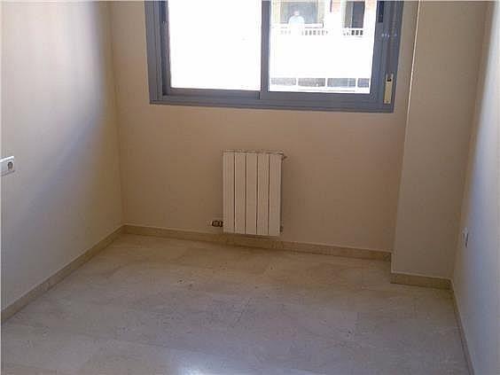 Piso en alquiler en calle Faisan, Beiro en Granada - 324023319