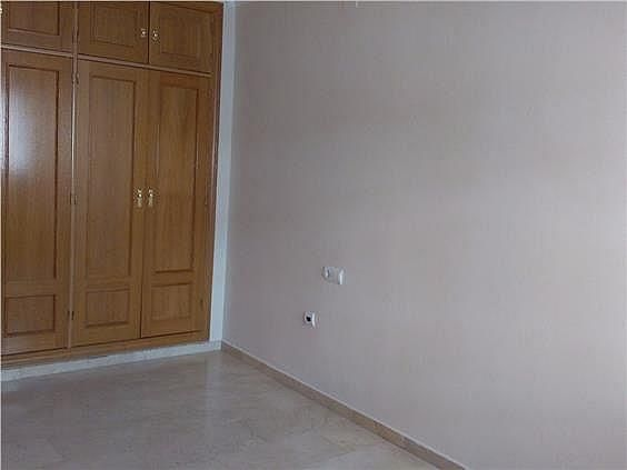 Piso en alquiler en calle Faisan, Beiro en Granada - 324023325