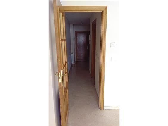 Piso en alquiler en calle Faisan, Beiro en Granada - 324413844