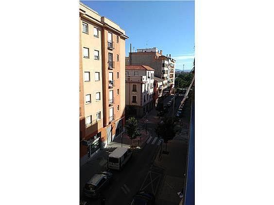 Piso en alquiler en calle Faisan, Beiro en Granada - 324413847