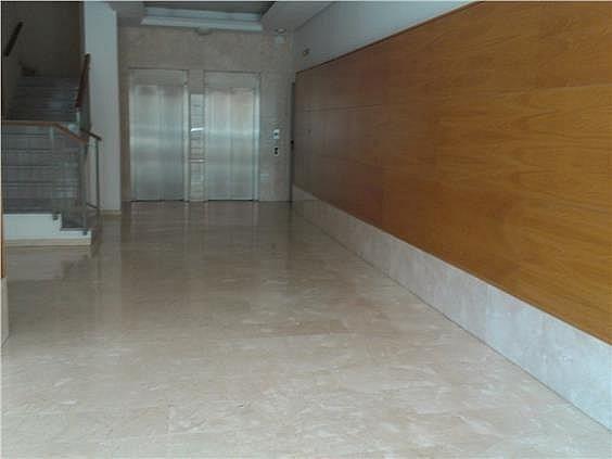 Piso en alquiler en calle Faisan, Beiro en Granada - 324413850
