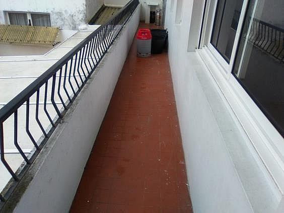 Piso en alquiler en Ferrol - 407510544