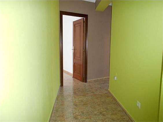 Piso en alquiler en Ferrol - 407510550