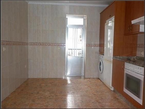Piso en alquiler en Ferrol - 407510553