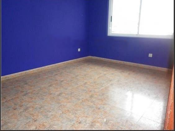 Piso en alquiler en Ferrol - 407510556