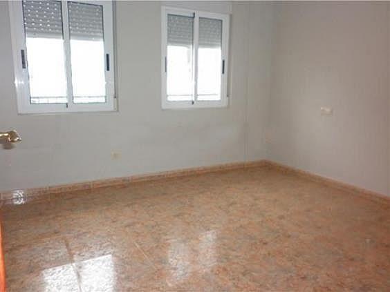Piso en alquiler en Ferrol - 407510559