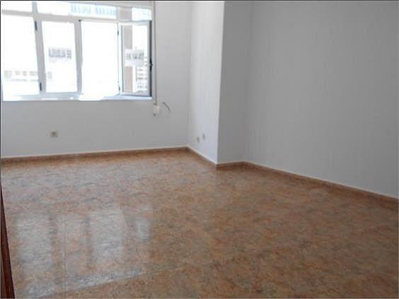 Piso en alquiler en Ferrol - 407510565