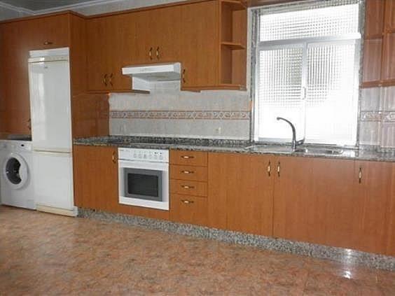 Piso en alquiler en Ferrol - 407510568