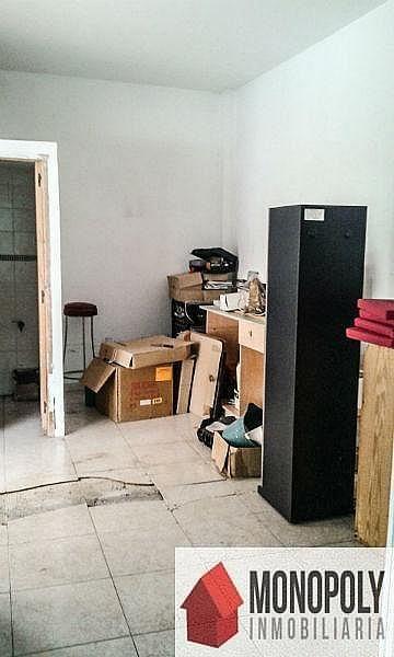 Foto1 - Local comercial en alquiler en Arcos de la Frontera - 339613085