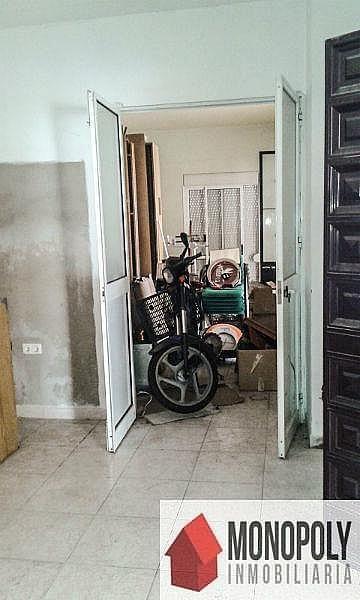 Foto2 - Local comercial en alquiler en Arcos de la Frontera - 339613088