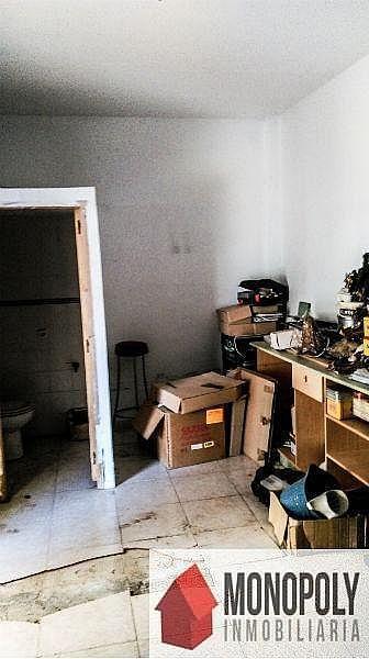 Foto4 - Local comercial en alquiler en Arcos de la Frontera - 339613094