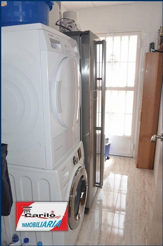 Casa en alquiler en Fortuna - 342800200