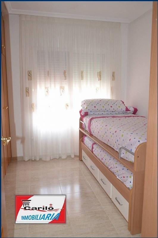 Casa en alquiler en Fortuna - 342800209