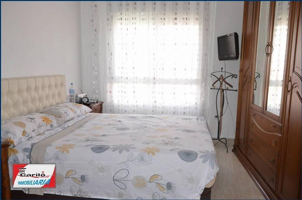 Casa en alquiler en Fortuna - 342800215