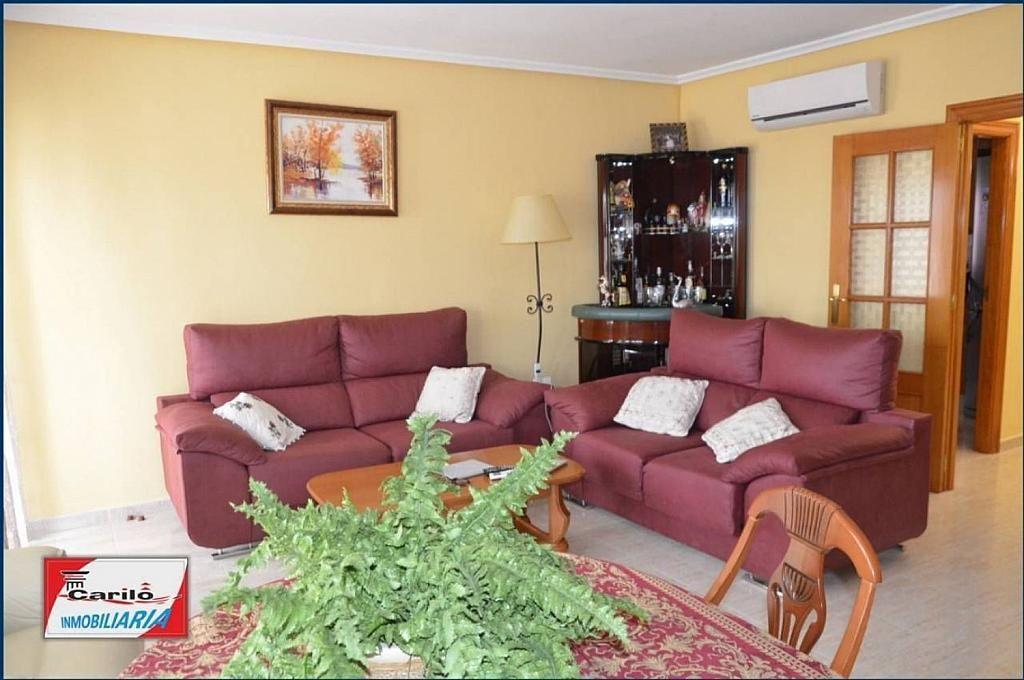 Casa en alquiler en Fortuna - 342800245