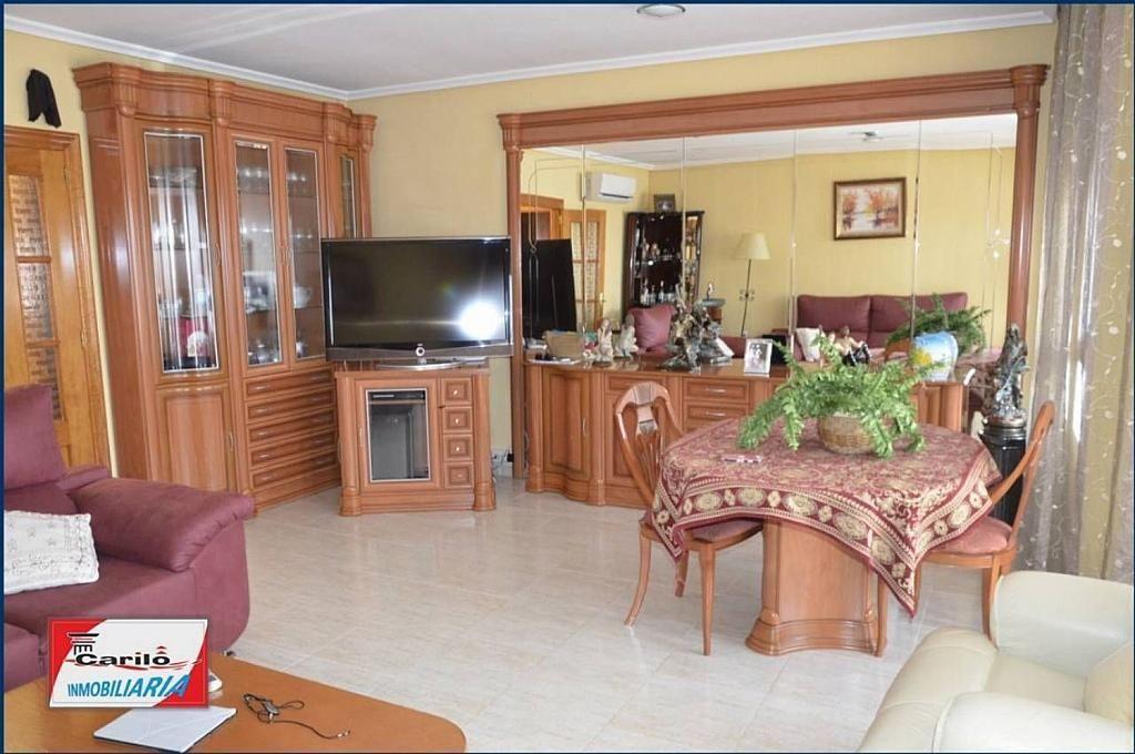 Casa en alquiler en Fortuna - 342800275