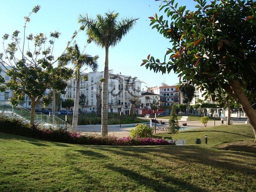 Local comercial en alquiler en calle Lope de Vega, Estepona - 359425485