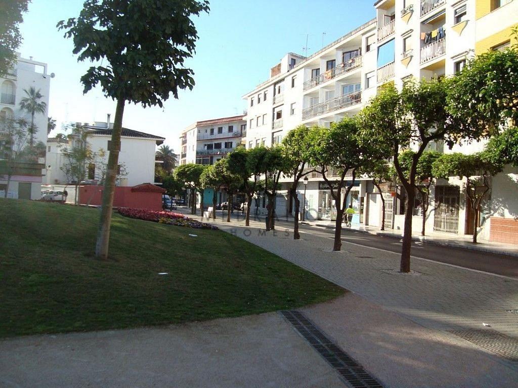 Local comercial en alquiler en calle Lope de Vega, Estepona - 359425491