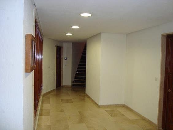Oficina en alquiler en calle Fernado de Cordoba, Centro en Córdoba - 322613911