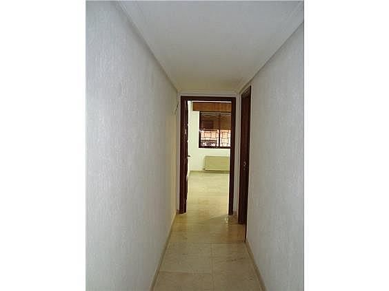 Oficina en alquiler en calle Fernado de Cordoba, Centro en Córdoba - 322613920