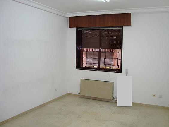 Oficina en alquiler en calle Fernado de Cordoba, Centro en Córdoba - 322613932