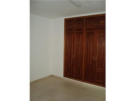 Oficina en alquiler en calle Fernado de Cordoba, Centro en Córdoba - 322613944