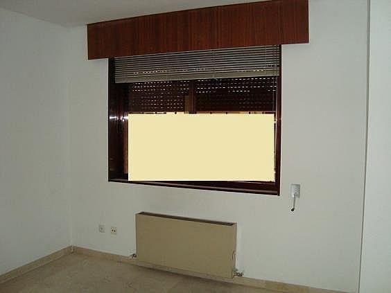 Oficina en alquiler en calle Fernado de Cordoba, Centro en Córdoba - 322613947