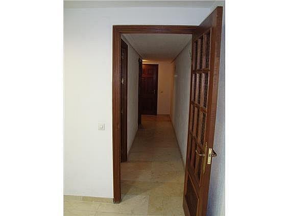 Oficina en alquiler en calle Fernado de Cordoba, Centro en Córdoba - 322613950