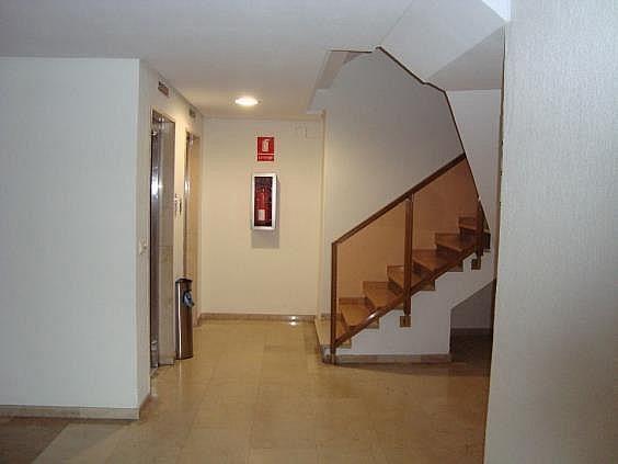 Oficina en alquiler en calle Fernado de Cordoba, Centro en Córdoba - 322613953