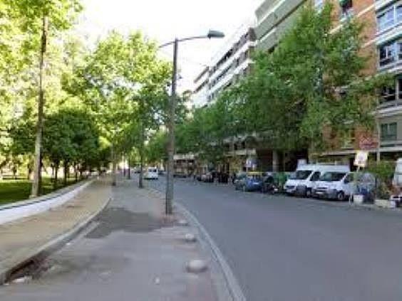 Parking en alquiler en calle Avda de Cervantesalonso de Burgos, Centro en Córdoba - 359535942