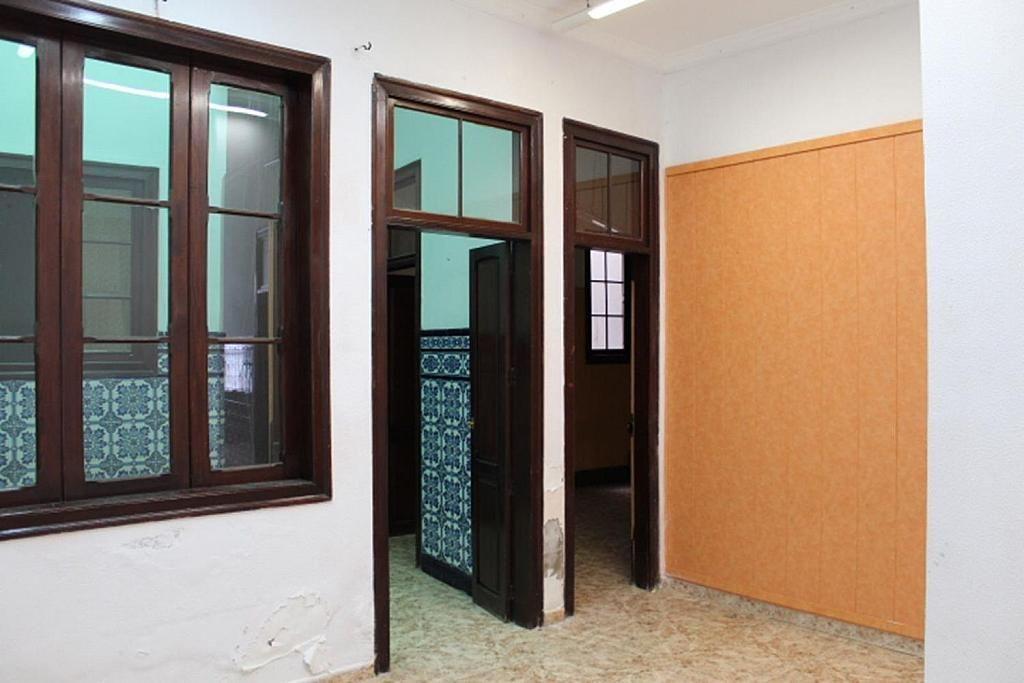 Local comercial en alquiler en calle General Bravo, Vegueta, Cono Sur y Tarifa en Palmas de Gran Canaria(Las) - 348339850