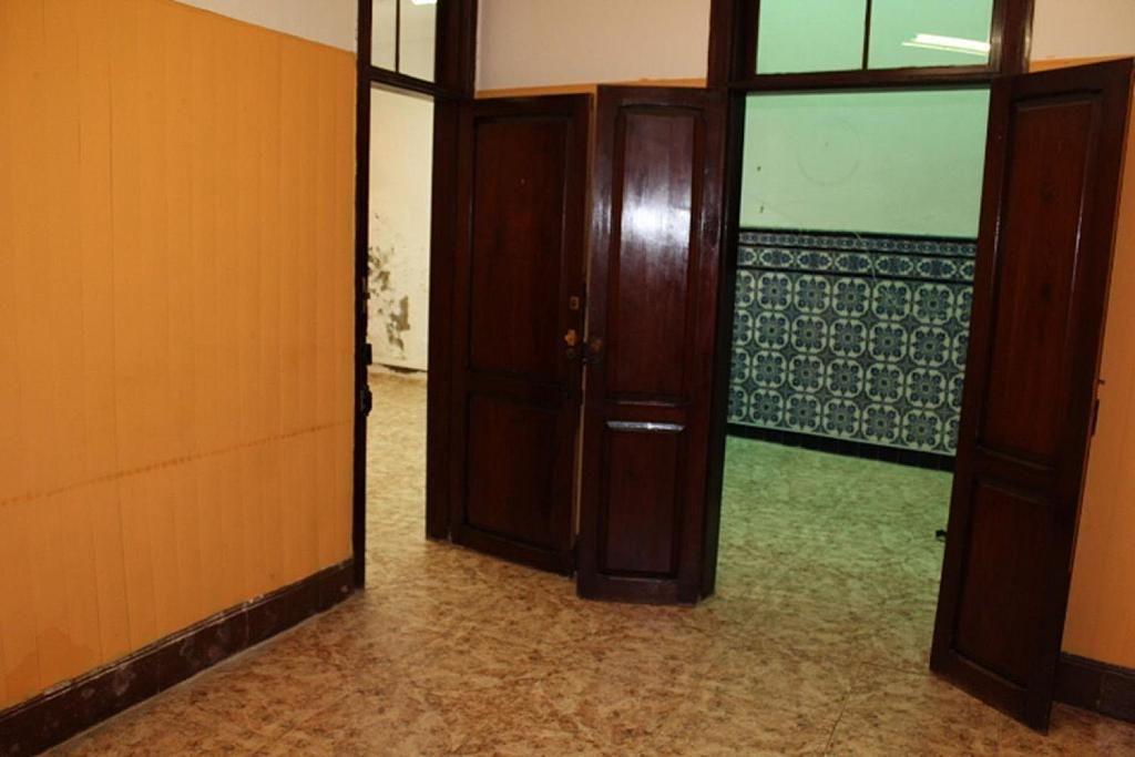 Local comercial en alquiler en calle General Bravo, Vegueta, Cono Sur y Tarifa en Palmas de Gran Canaria(Las) - 348339853