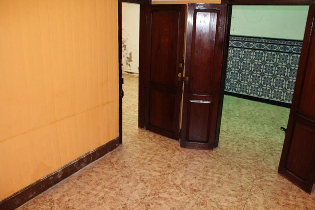 Local comercial en alquiler en calle General Bravo, Vegueta, Cono Sur y Tarifa en Palmas de Gran Canaria(Las) - 348339859