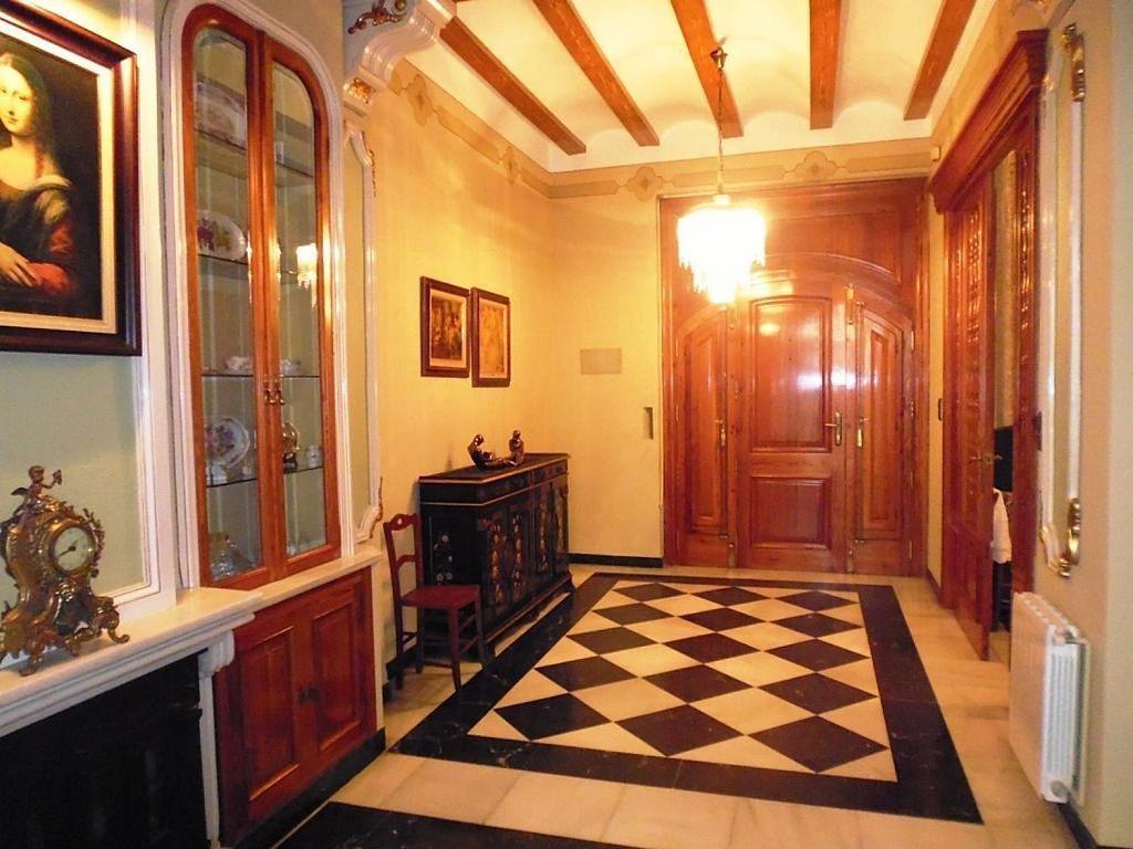 Casa adosada en alquiler en Picassent - 358275225