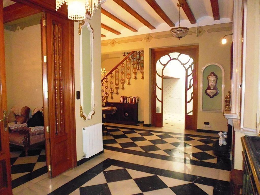 Casa adosada en alquiler en Picassent - 358275228