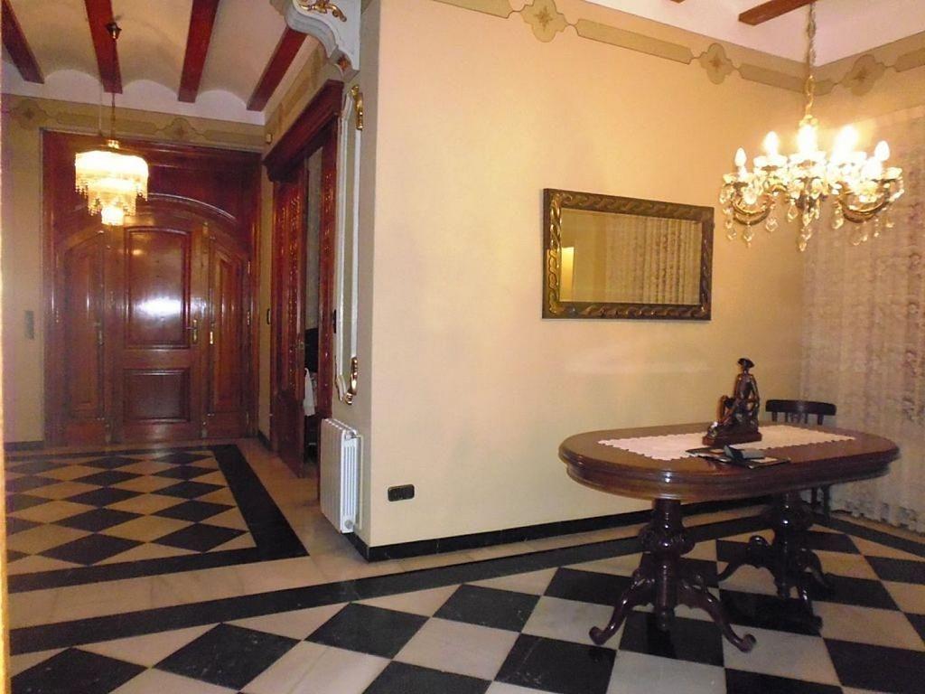 Casa adosada en alquiler en Picassent - 358275231