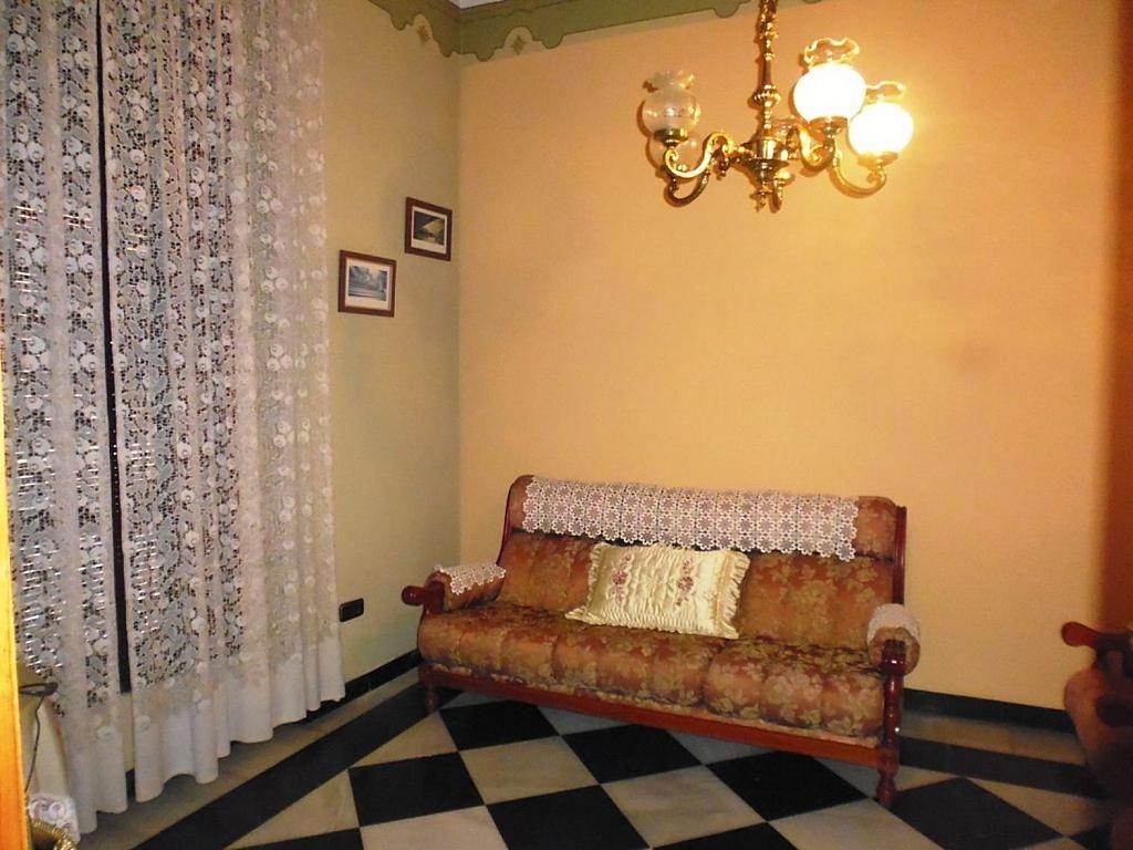 Casa adosada en alquiler en Picassent - 358275234
