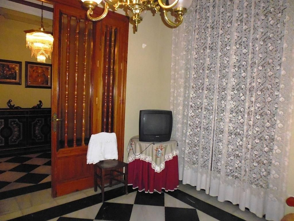 Casa adosada en alquiler en Picassent - 358275237