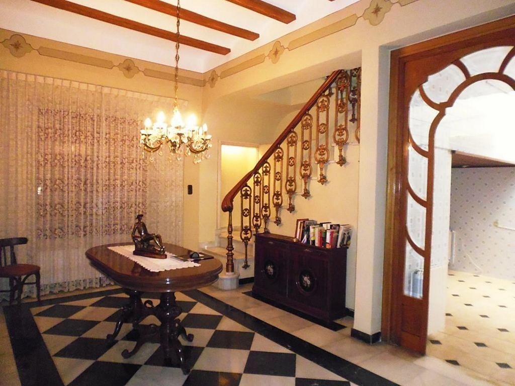 Casa adosada en alquiler en Picassent - 358275240
