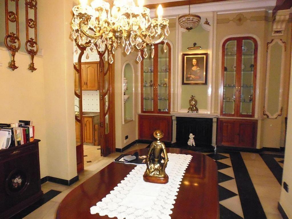 Casa adosada en alquiler en Picassent - 358275243