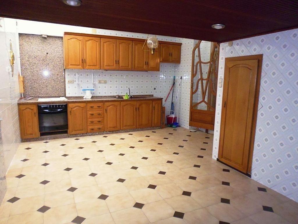 Casa adosada en alquiler en Picassent - 358275246