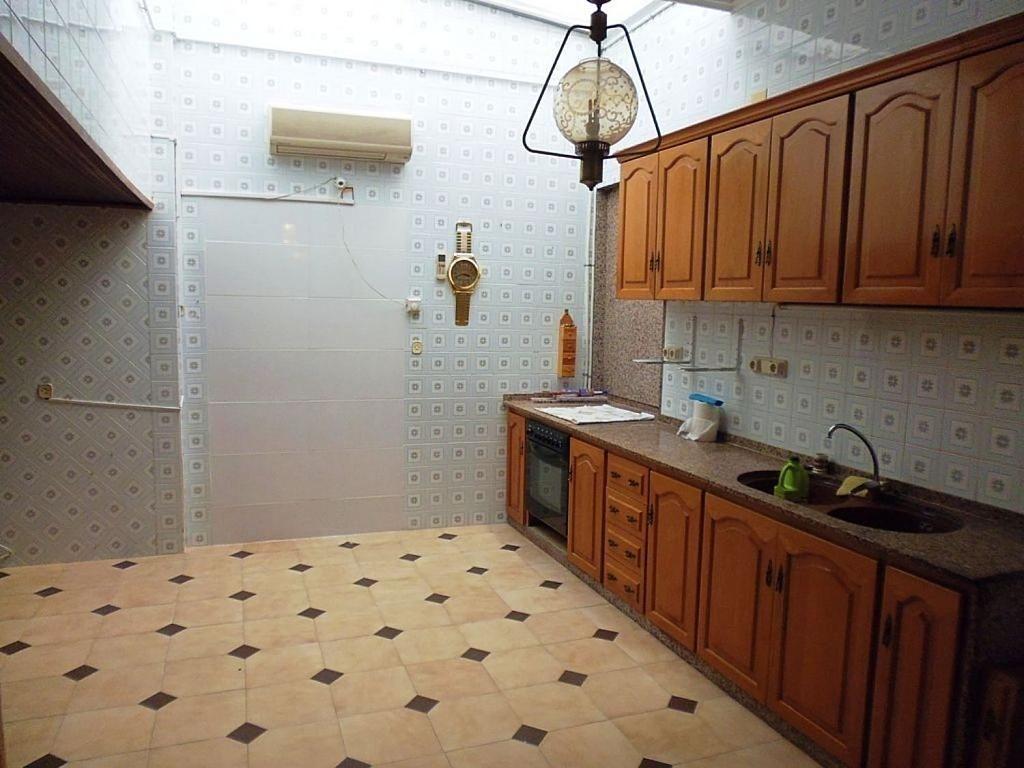 Casa adosada en alquiler en Picassent - 358275249