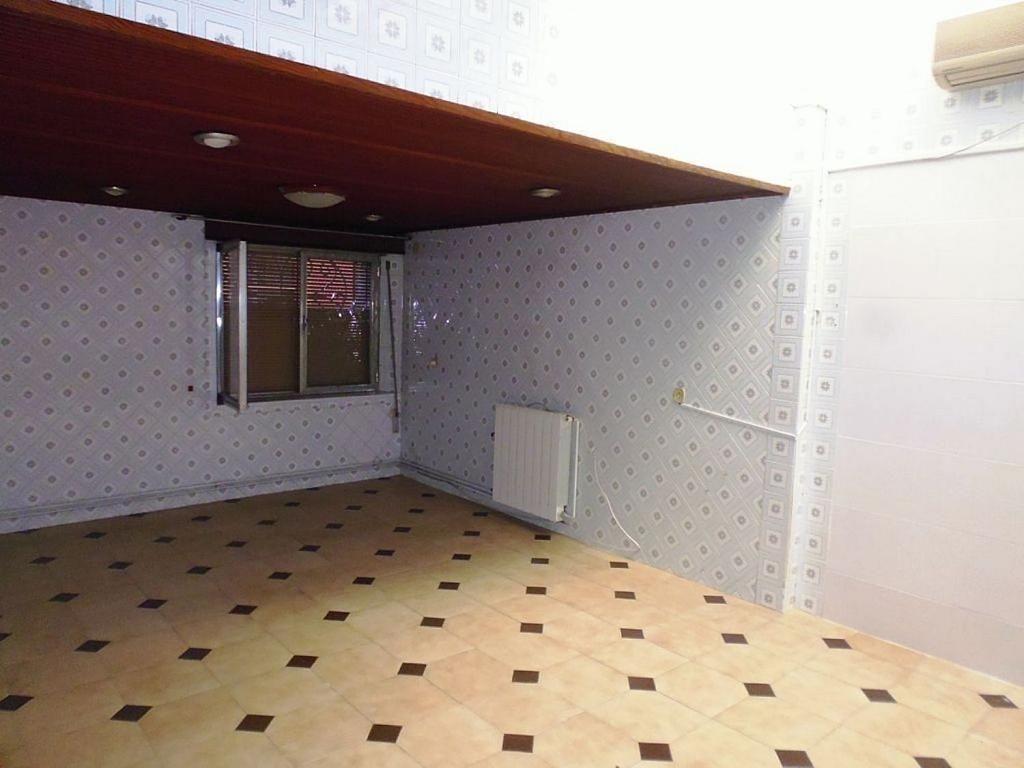 Casa adosada en alquiler en Picassent - 358275252