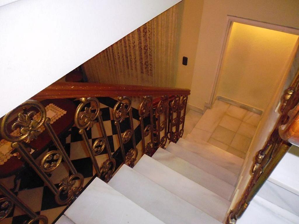 Casa adosada en alquiler en Picassent - 358275255