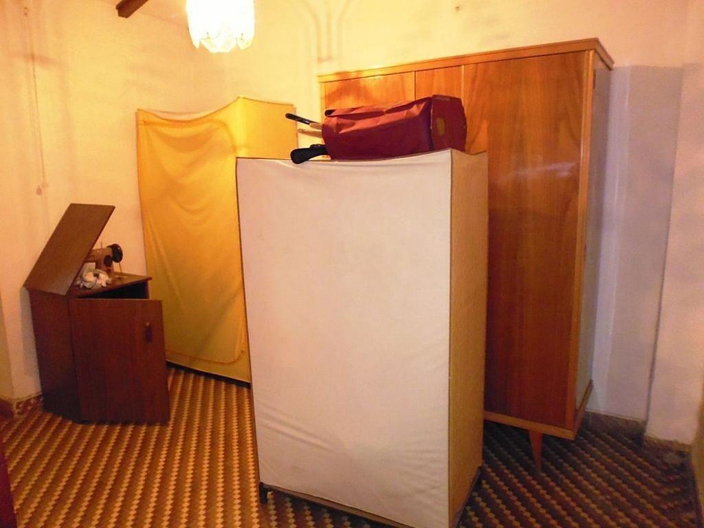 Casa adosada en alquiler en Picassent - 358275258