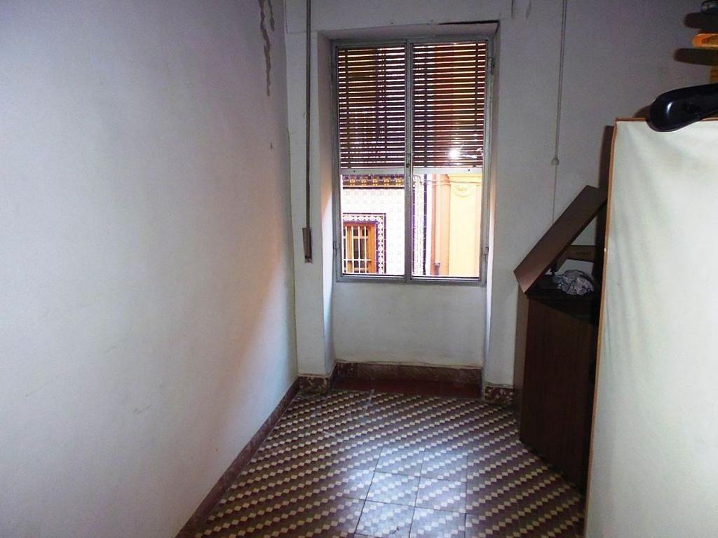 Casa adosada en alquiler en Picassent - 358275261