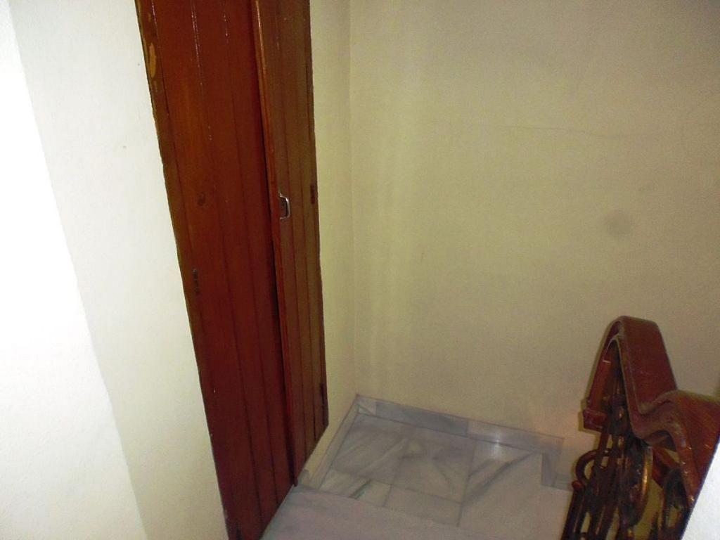 Casa adosada en alquiler en Picassent - 358275264