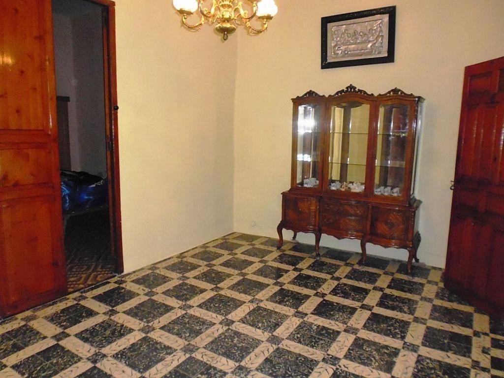 Casa adosada en alquiler en Picassent - 358275267