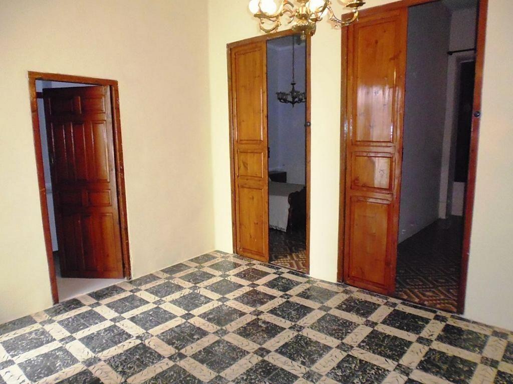 Casa adosada en alquiler en Picassent - 358275270